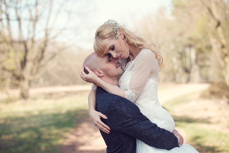 Fotograf & Hochzeitsfotograf aus Meppen Emsland