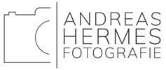 Andreas Hermes Fotograf & Hochzeitsfotograf