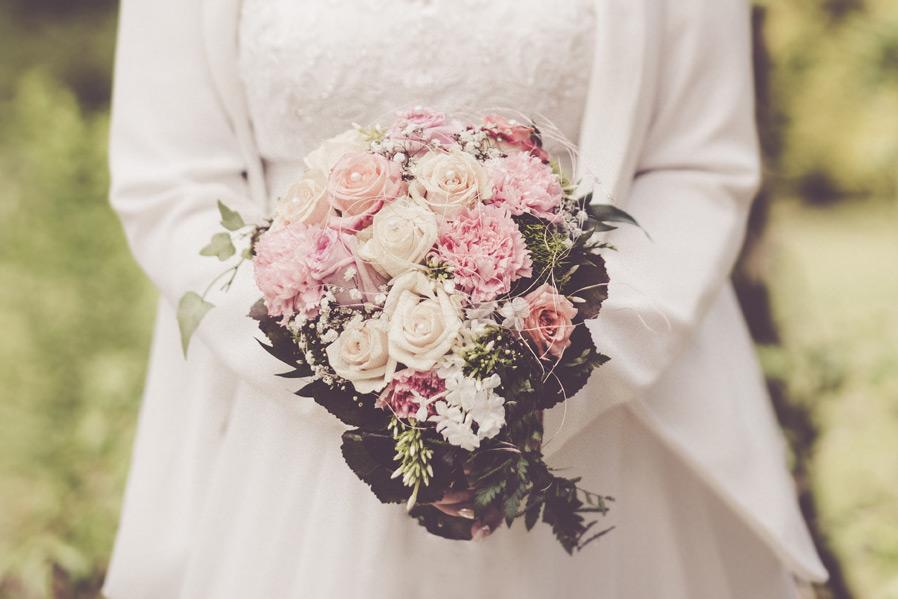 Fotograf und Hochzeitsfotograf aus Haren Emsland