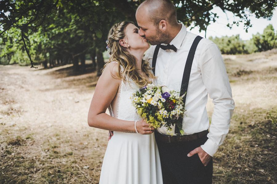 Fotograf I Hochzeitsfotograf I Lingen I Emsland