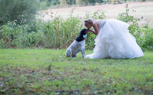 Fotograf & Hochzeitsfotograf aus Lingen Emsland