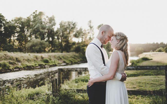 Fotograf & Hochzeitsfotograf Emshof Lingen Emsland
