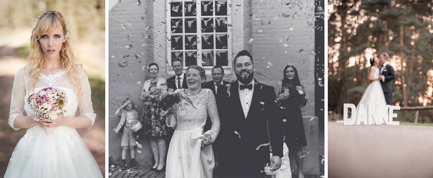 Fotograf und Hochzeitsfotograf aus Meppen- Emsland