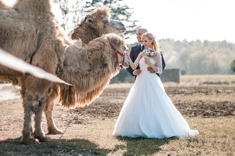 Fotograf und Hochzeitsfotograf aus Meppen Emsland