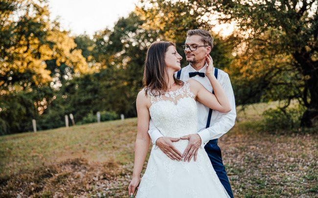 Fotograf und Hochzeitsfotograf aus Lingen Emsland